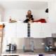 Идеи для интерьеров апартаментов