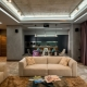Дизайнерские идеи для современных апартаментов